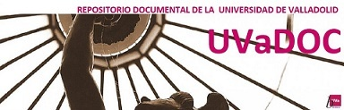 UVaDoc: Repositorio Documental